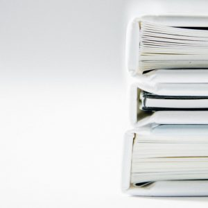 Делопроизводство и документационное обеспечение на государственной службе (электронный документооборот)