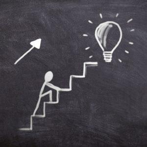 Бизнес-планирование и организационное проектирование