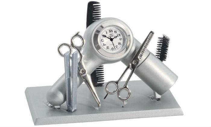 курсы обучения парикмахеров